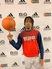 Dariante Campbell Men's Basketball Recruiting Profile