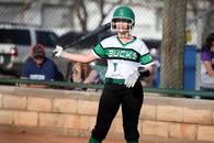 Caroline Turner's Softball Recruiting Profile