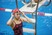 Grace Neno Women's Swimming Recruiting Profile