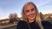 Olivia Urse Women's Swimming Recruiting Profile