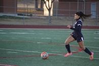 Abcdee Herrera's Women's Soccer Recruiting Profile