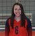 Lauren Haynes Women's Volleyball Recruiting Profile