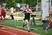 William Kaempfe Men's Track Recruiting Profile