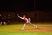 James Grider Baseball Recruiting Profile