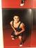 Raymond Kaniaupio Wrestling Recruiting Profile