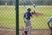 Brady Billingsley Baseball Recruiting Profile