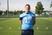 Caleb Freppon Football Recruiting Profile