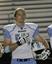 Anson Decker Football Recruiting Profile
