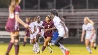 Kayla Pacheco's Women's Soccer Recruiting Profile