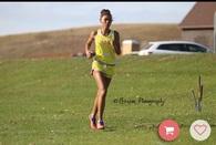 Megan Howell's Women's Track Recruiting Profile
