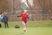 Miranda Miller Women's Soccer Recruiting Profile