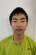 Erik Fukushima Men's Golf Recruiting Profile
