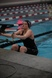 Addy Forbes Women's Swimming Recruiting Profile