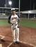 Neil Mallik Baseball Recruiting Profile
