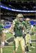 Casey Cobb Football Recruiting Profile