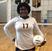 Kiera Harris Women's Volleyball Recruiting Profile