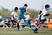 Kalel Mendoza Men's Soccer Recruiting Profile