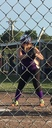 KayLynn Novak Softball Recruiting Profile