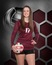 Autumn Eager Women's Volleyball Recruiting Profile