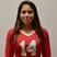 Kathryn Amador Women's Volleyball Recruiting Profile
