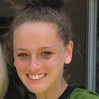 Jordan Follenweider's Women's Soccer Recruiting Profile
