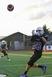 Blake Wilson Football Recruiting Profile