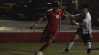 Gianpietro Rossi's Men's Soccer Recruiting Profile