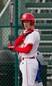 Nate Moore Baseball Recruiting Profile