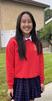 Nia Delacruz Women's Golf Recruiting Profile