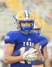 Dylan McFarlain Football Recruiting Profile