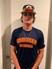 Christian May Baseball Recruiting Profile