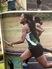 Tadayshi Wheeler Women's Track Recruiting Profile