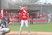 Gavin Bergeron Baseball Recruiting Profile
