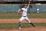 Hayden Bush Baseball Recruiting Profile