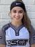 Julia Tavi Softball Recruiting Profile