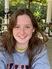 Kendra Johnson Women's Swimming Recruiting Profile