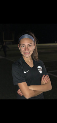 Michele Cardaci's Women's Soccer Recruiting Profile