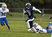 Khristian Sellers Football Recruiting Profile