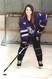 Ashley Walden Women's Ice Hockey Recruiting Profile