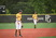 Angel Santiago-Cruz Baseball Recruiting Profile