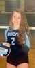 LeeAnn Zembrodt Women's Volleyball Recruiting Profile
