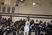 Jahyree Bennett Men's Basketball Recruiting Profile