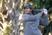 Nitisha Manikandesh Women's Golf Recruiting Profile