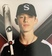 Patrick Moody Baseball Recruiting Profile