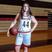 Olivia Zabko Women's Basketball Recruiting Profile
