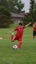 Giovannino Virga Men's Soccer Recruiting Profile