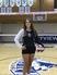 Brooklyn Brandel Women's Volleyball Recruiting Profile