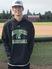 Colton Anardi Baseball Recruiting Profile