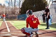 Cole Judkins's Baseball Recruiting Profile