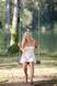 Ella McKay Women's Lacrosse Recruiting Profile